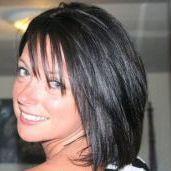 Heidi Allaby