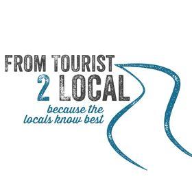 Tourist2Local