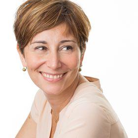 Esther van West