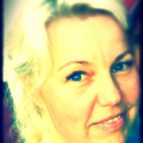 Erika Burström