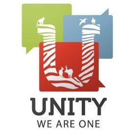 Weare One unity