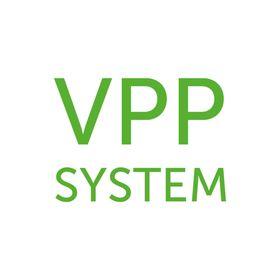 VPP System