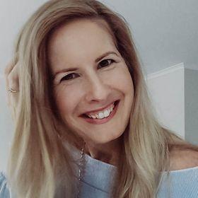 Lise Cartwright | Creative Entrepreneur Coach