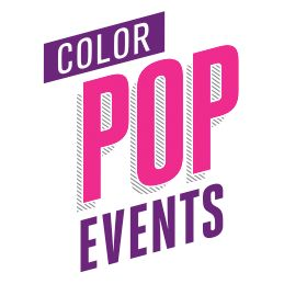 Color Pop Events