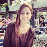 Vivien Lugosi
