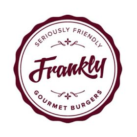 Frankly Burgers