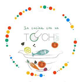 In Cucina Con Un Touch