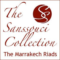 Sanssouci Collection