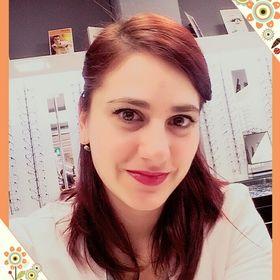Elisabeta Criveanu