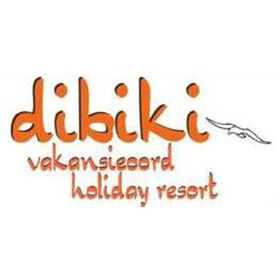 Dibiki Holiday Resort