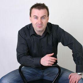 Ivo Ignatov