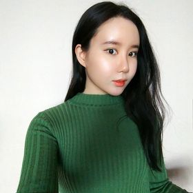 SeungUi Lee
