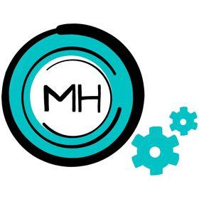 MonoHelix Labs