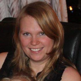 Karen Fjelde