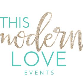 This Modern Love Events