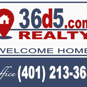 36d5 Realty