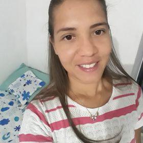 Esperanza Ramos González