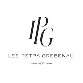 Lee Petra Grebenau