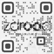 ZAROOD