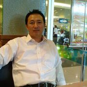 Victor Cao