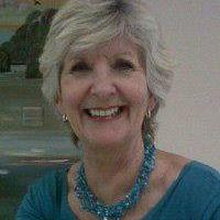 Carol Sam Bygate