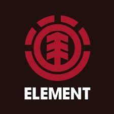 ELMENT VOX