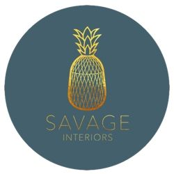 Savage Interiors