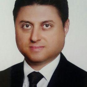 Recep Recepoğlu