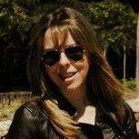 Marta Álamos
