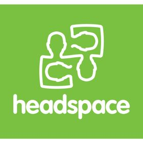 headspace Australia