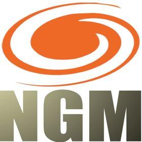 NGM Magazine