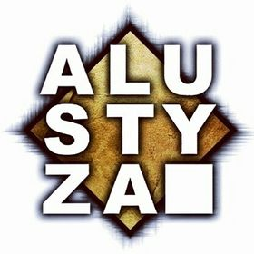 ALUSTYZA Official