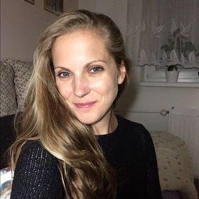 Kateřina Vaculíková