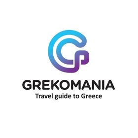 GREKOMANIA.COM