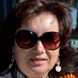Helen Katzeff