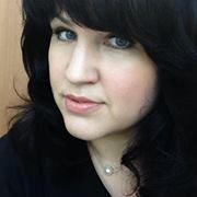 Anna Ileish