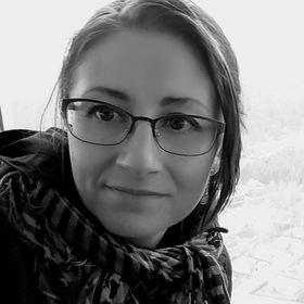Jaana Nousiainen
