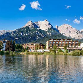 Ritzenhof - Hotel und Spa am See