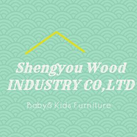 Shengyou Wood Industry co,ld.
