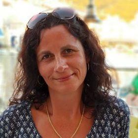 Eva Sobinkovičová