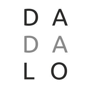 Dadalo.pl Kreatywne Zajęcia