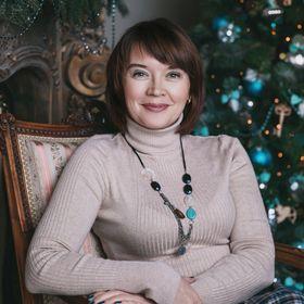 Мария Цегельникова