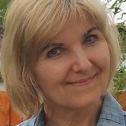 Loreta Laurin