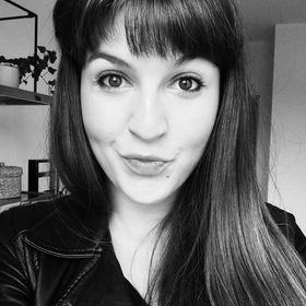 Anna Jakubczyk