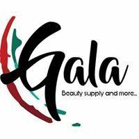 Gala Belleza Y Mas