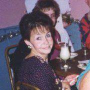 Sue Rader-Creager