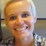 Magda Groenewald