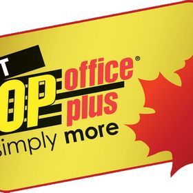 Kit Office Plus