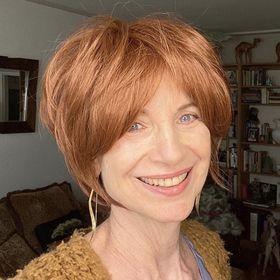 Regina Leeds, The Zen Organizer