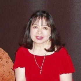 Lucia Marucut